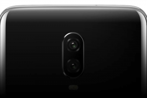 OnePlus 6T ARcore APK Support