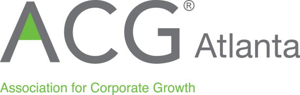 ACG Atlanta GreenSKy