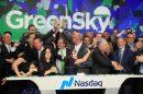 GreenSky IPO