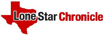 Lone Star Chronicle